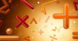 Foodelphi.com matematik mathmatic