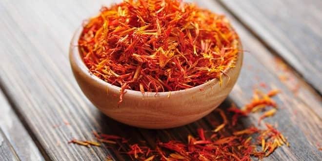 Foodelphi.com saffron safran