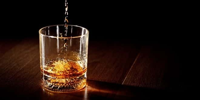 Viski Nasıl üretilir Foodelphicom