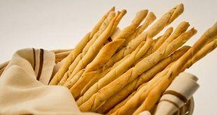Foodelphi.com gressini galeta ekmek-min
