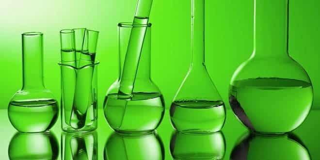 Foodelphi.com chemistry kimla lab library